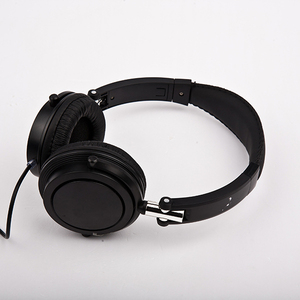 Super gift madness sale on the go compatible headphone mp3