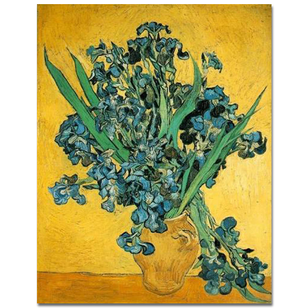 Nuovi Disegni Famosi Artisti Di Arte Moderna Dipinti Di Van Gogh