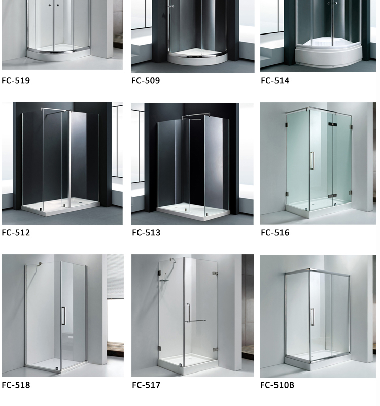 Bathroom set price in sri lanka for Bathroom design in sri lanka