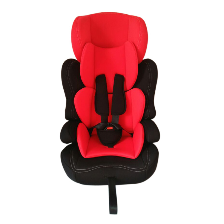 top quality recaro babies car seat with ece r44/04 approved