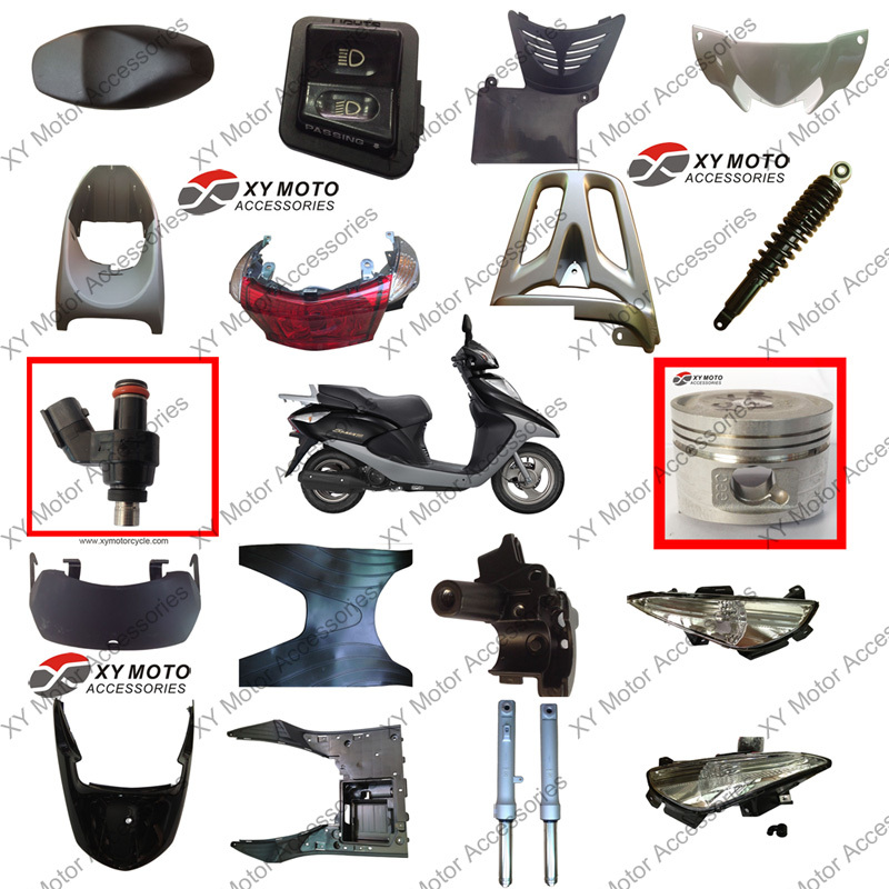 motorcycle parts for honda motorcycle body parts motorcycle cover