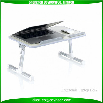 Swell Folding Desks Laptop Table Stands Elevator Stand Standing Table For Bed Couch Floor Buy Laptop Table Stands Laptop Elevator Stand Folding Desks Evergreenethics Interior Chair Design Evergreenethicsorg