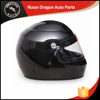Cheap Wholesale SA2010 Rated safety helmet / low drag and fitted road racing helmets BF1-760 (Carbon Fiber)