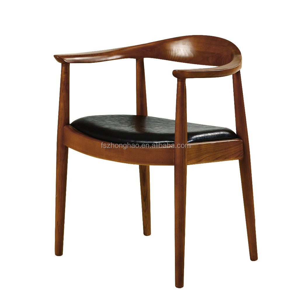 Wood Chairs For Restaurant Mcdonald 39 S Furniture Buy Wood Dining Chairs Restaurant Chairs For