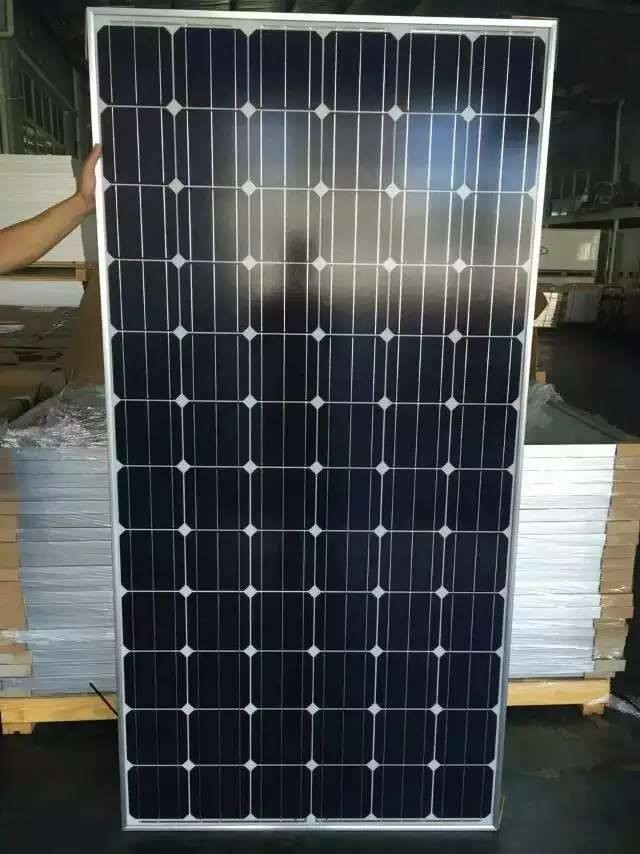 10kw 20kw 30kw new products CE ROHS ISO 10kw solar energy panel <strong>system</strong>