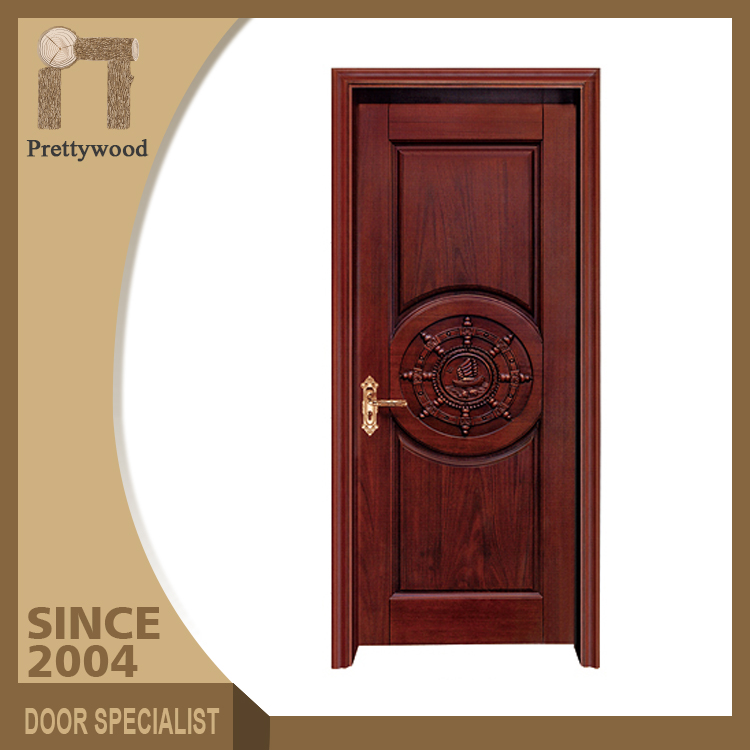 Beautiful Design House Door Beautiful Design House Door Suppliers