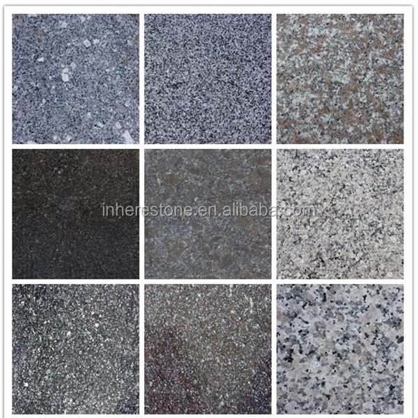 Free sample granite floor tiles 600x600  granite tiles for living room   granite kitchen tiles. Free Sample Granite Floor Tiles 600x600 Granite Tiles For Living