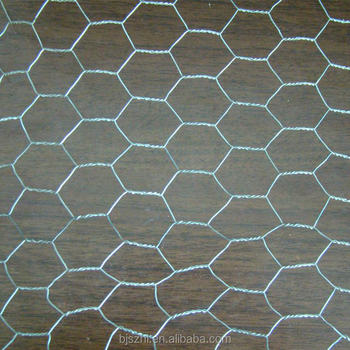 China Suppliers Galvanized Hexagonal Chicken Wire Mesh Used For ...