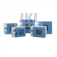 Stainless Steel high quality laboratory Microwave Oven