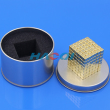 adult magnetic intelligent toys ndfeb n42 magnet neodymium magnet powder