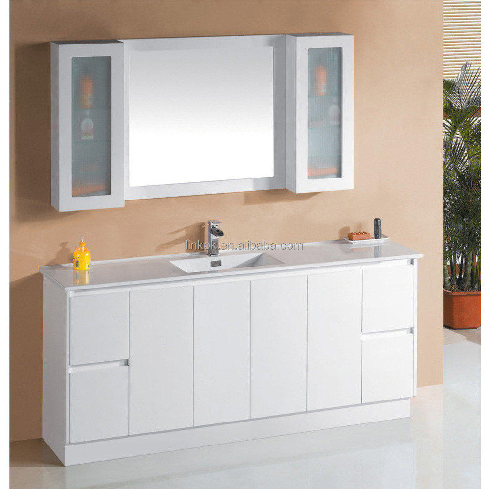 House Bathroom Cabinets, House Bathroom Cabinets Suppliers and ...