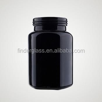 4fc849718191 205ml Mason Jars Wholesale Glass Jars Black Glass Bottle - Buy Mason  Jar,Black Glass Bottle,Black Glass Bottle Mason Jar Product on Alibaba.com