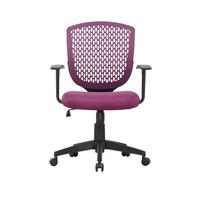 Ergonomic office mesh chair sri lanka spring taiwan singapore president racing purple