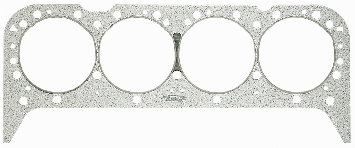 Mr. Gasket 5801G Ultra-Seal Graphite and Perforated Steel High Performance Head Gasket