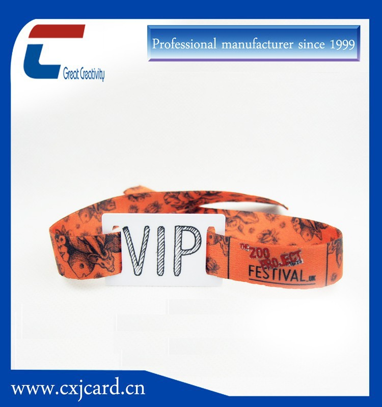 chuangxinjia uhf active rfid card tag price