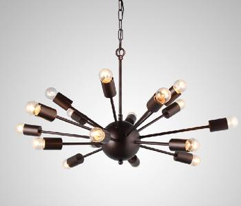 C1141 18 Vintage Royal Enfield Italian Lighting Manufacturer Kids Room Decoration Lights