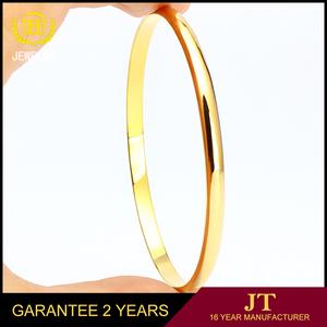 22k Gold Bangles Wholesale, Bangle Suppliers - Alibaba