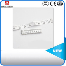 1.5M*19mm paper measuring tape