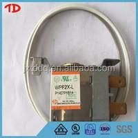 good price washing machine mechanical temperature controller