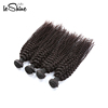 /product-detail/brazilian-unprocessed-virgin-hair-kinky-curl-remy-hair-extensions-hot-selling-10a-free-sample-60814331012.html