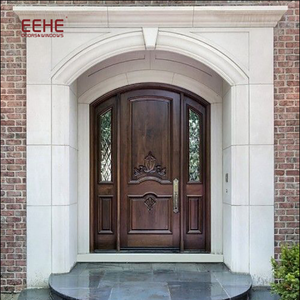 Wooden Arch Door Designs Wooden Arch Door Designs Suppliers And