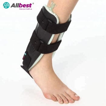 Orthopedic Air ankle brace