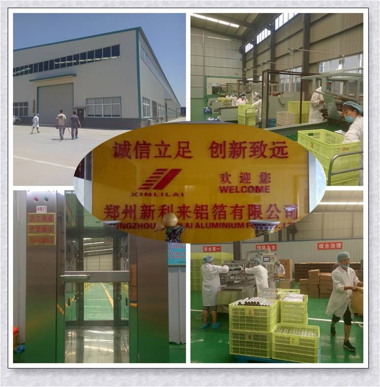 Factory direct Goldshine Aluminium Foil Roll Slitter &amp Rewinder Making Machines food box packing rolls Service