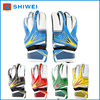 latest professional SHIWEI-8# soccer goalkeeper gloves american football gloves in stock
