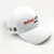 2019 Wholesale unstructured 6 panel embroidery dad hat dad cap