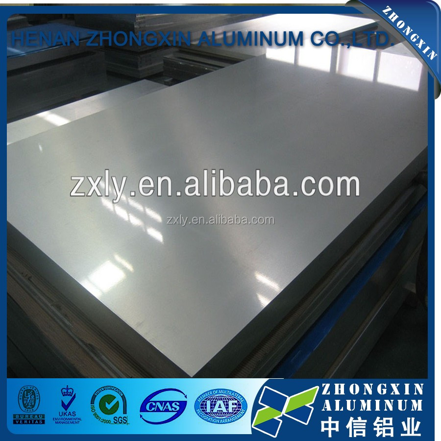 Factory price aluminum sheet flooring factory alumiunm sheet price 5083