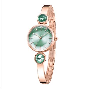 54ceee95bd6 top sellers 2018 for amazon OEM luxury big crystal wrist watch women reloj  Fashion beautiful ladies