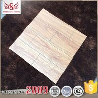 Oman stone strong easy clean rough tiles floor ceramic