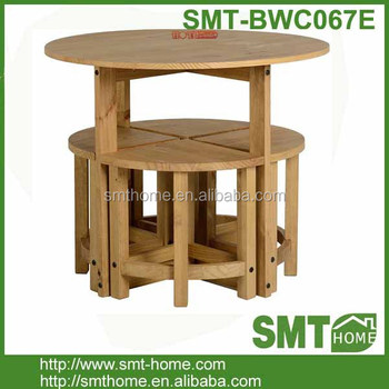 Corona Stowaway Kitchen Dining Set Table With Stools Buy Kitchen Dining Set Table Kitchen Dining Set Table With Stools Product On Alibaba Com