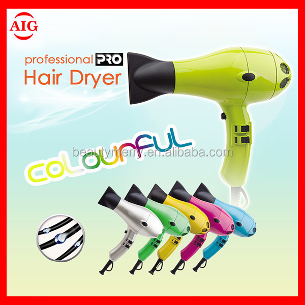Travel,Professional,Hotel,Household Use and Concentrator Nozzle Type Blow dryer