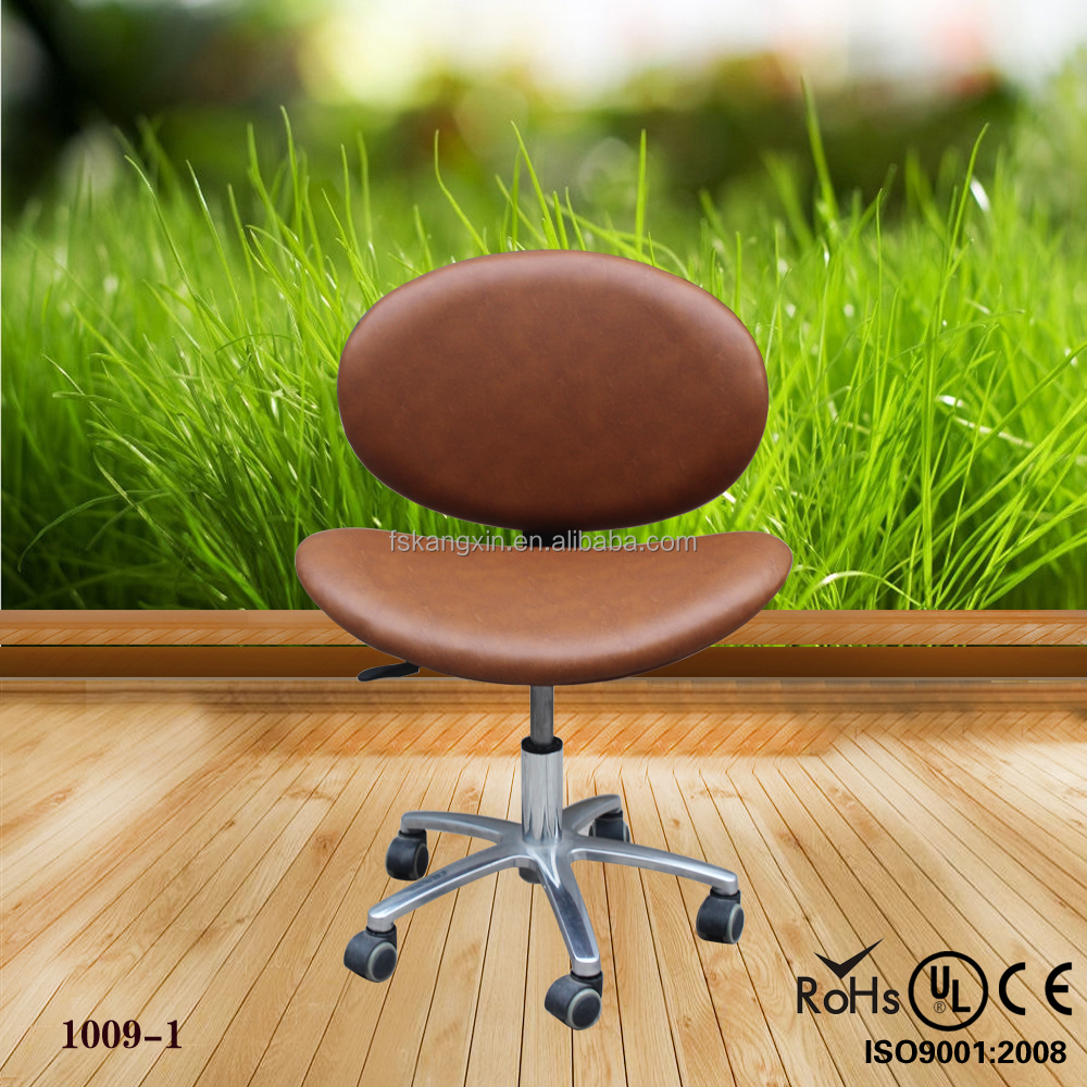 Modern Office Furniture Pedicure Stools Modern Office Furniture Pedicure Stools Suppliers and Manufacturers at Alibaba.com & Modern Office Furniture Pedicure Stools Modern Office Furniture ... islam-shia.org