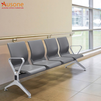 Plastic Public 4 Seater Hospital Waiting Room Furniture Buy