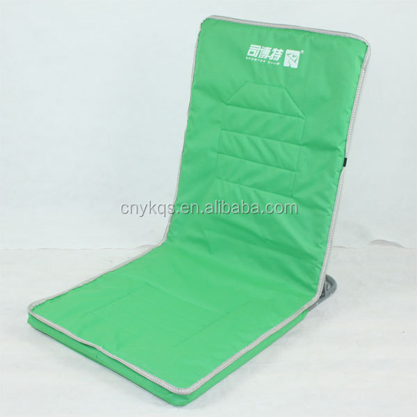 Portable Floor Folding Chair, Portable Floor Folding Chair Suppliers And  Manufacturers At Alibaba.com