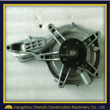 EC480 Excavator/digger engine parts water pump manufacturer in stock
