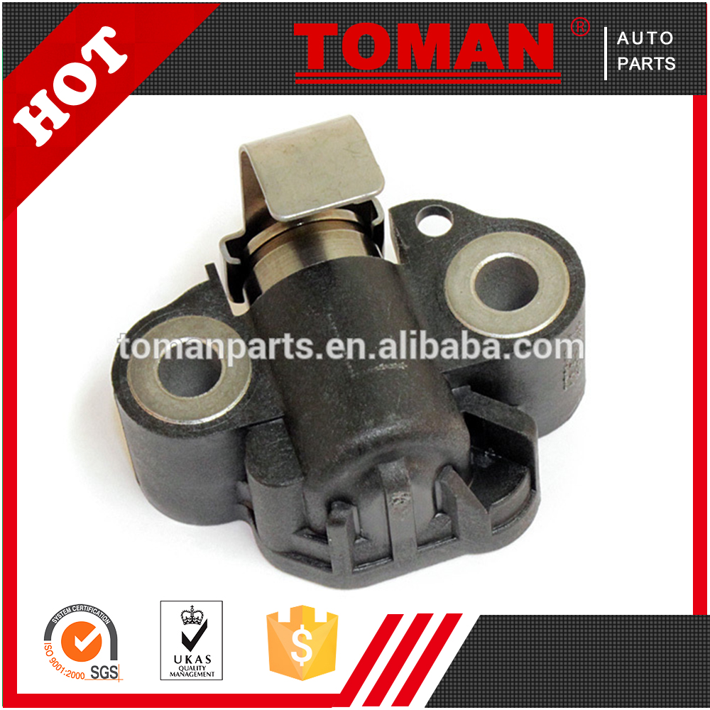 Timing Belt Tensioners/chain Tensioners And Camshaft Tensioner For Buick  Chevrolet Gm/90537300 - Buy Timing Chain Tensioner,Timing Belt  Tensioner,Camshaft ...
