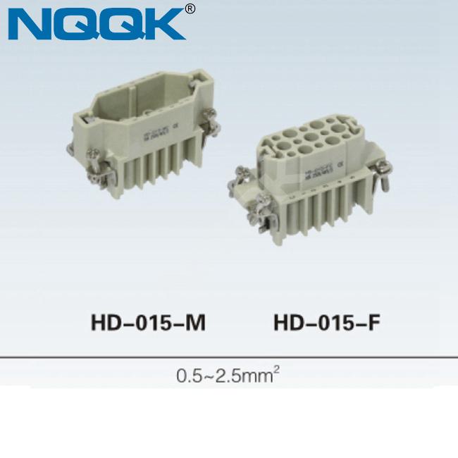 3 HD s connector.jpg