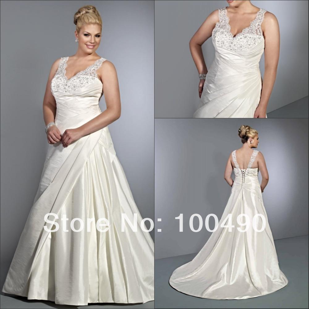 32de7bfec3 low back bra underwear for backless wedding dresses. wholesale sexy ...