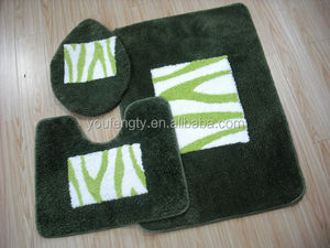 Beau Custom Size Bath Rugs, Custom Size Bath Rugs Suppliers And Manufacturers At  Alibaba.com