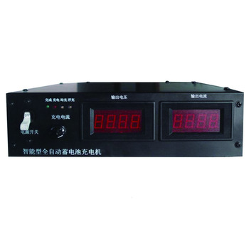 120v to 12v power supply 4000w