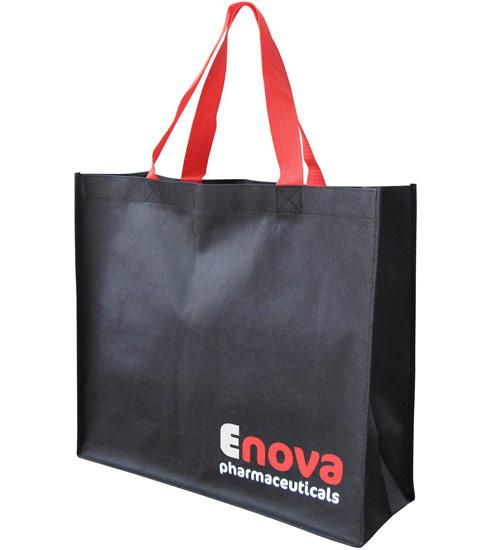 fbe0cdc86c New Design Non Woven Trolley Shopping Bag - Buy Non Woven ...