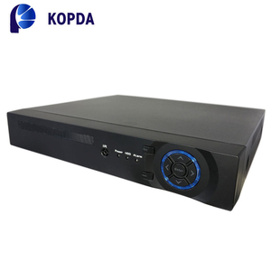 cheap nvr,8CH 1080P ONVIF Cloud technology chip:HI3515A H264