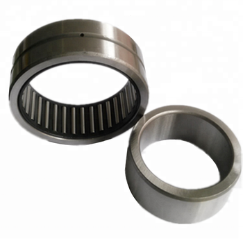 bearings delivery to ukraine stenter machine Needle Roller Bearings RNA2203.2RS RNA2204.2RS RNA2205.2RS