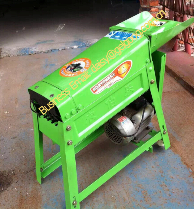 Hot sale Small model <strong>Corn</strong> Maize thresher threshing machine