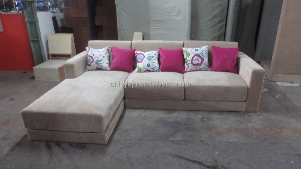 Fabric L Shape Sofa Cover, Fabric L Shape Sofa Cover Suppliers And  Manufacturers At Alibaba.com