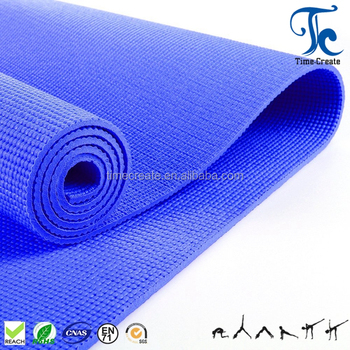 sports slip safe mat item toxic fangcan plump granular from on aliexpress lengthen com yoga non environmentally anti green mats pc entertainment material friendly in pvc and thicken