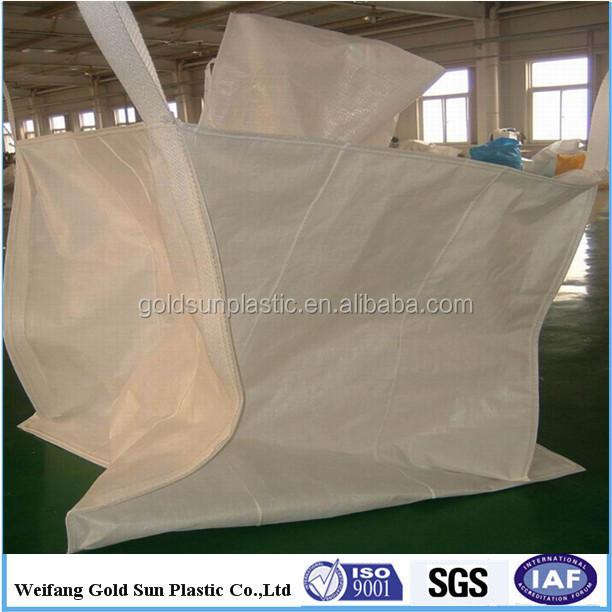 Fabrica precio de az car en bolsas de 50 kg jumbo bolsa - Bolsas para escombros ...